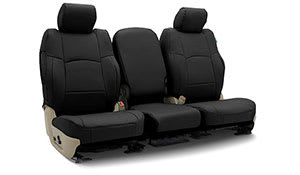 premium-leatherette-custom-seat-cover