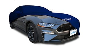 satin-stretch-car-cover