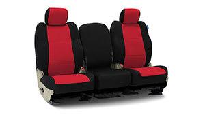 spacer-mesh-custom-seat-cover