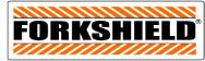 Forkshield Logo