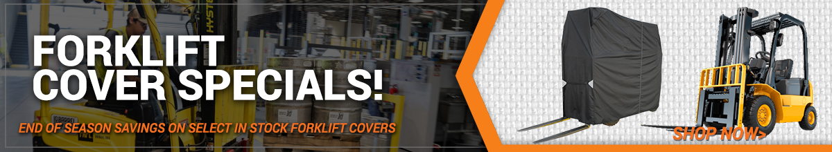 outdoor-cover-warehouse-forklift-covers-header