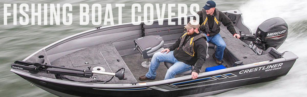 Fishing Boat Covers_1