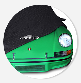 moving-blanket-custom-car-cover-protect-enhance