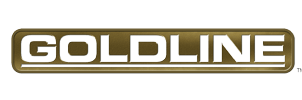 goldline-rv-logo
