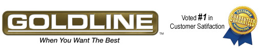 Eevelle Goldline Best RV Covers Brand