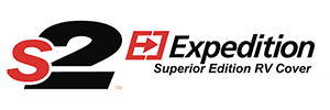 s2-expedition-logo