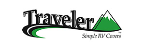 traveler-rv-logo