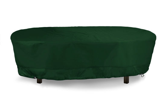 oval table cover_1