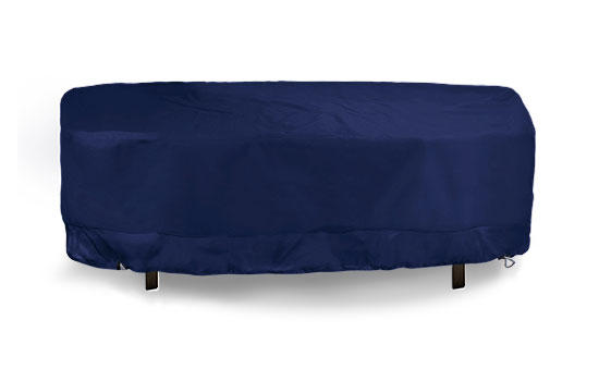 rect. table cover