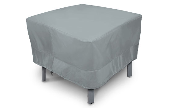 square table cover_1