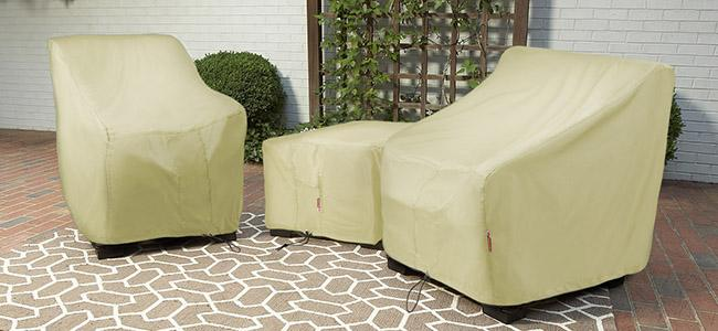 PORT-ArmChairs-tan-650x300