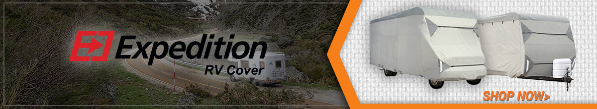 expedition-rv-cover-header