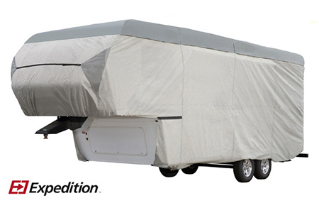 expedition-5th-wheel-rv-cover