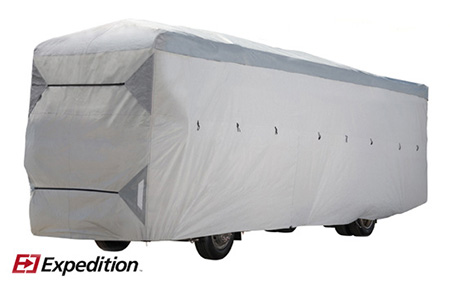 expedition-class-a-rv-cover