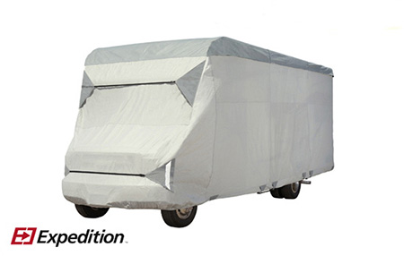 expedition-class-c-rv-cover