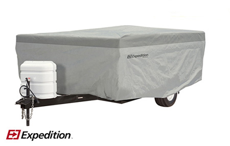 expedition-pop-up-camper-cover