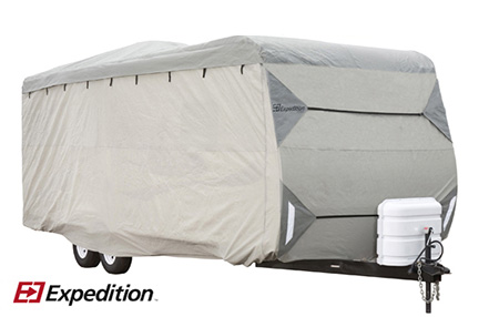 expedition-rv-travel-trailer-cover_1
