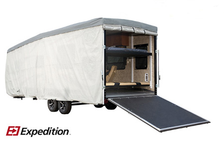 expedition-toy-hauler-rv-cover