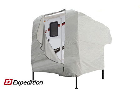 expedition-truck-camper-railer-cover