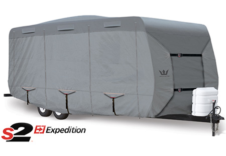 s2-expedition-travel-trailer-rv-cover